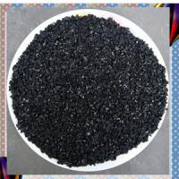 Quality Coconut shell activated carbon for water treatment wholesale