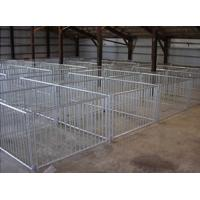 China Sheep pens,Hog pens,Sheep & Small Animals on sale