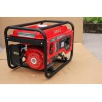 Quality Air Coold Gasoline Generator (QF3600) wholesale