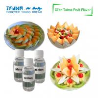 Cheap Xi'an Taima hot selling UK market popular high concentrated PG/VG Based  flavor for sale