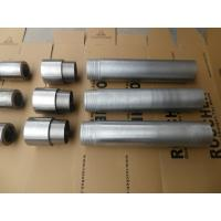 China Overburden Drilling Hwt Casing , Internal Casing Cutter Nickel Chrome Alloy Steels on sale