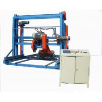 Quality automatically angle circular sawmill with double blades wood cutting machine wholesale