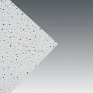 Quality mineral fiber board wholesale