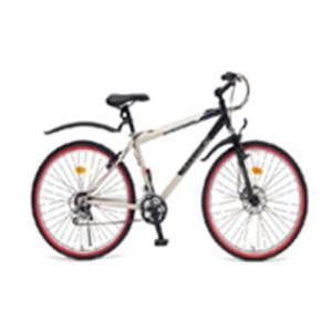 China Mountain bicycle on sale