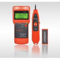 Quality NF-8208 Multipurpose LCD Display Cable Test&Inspection Instructment wholesale