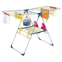 China Stainless steel Cloth Dryer on sale