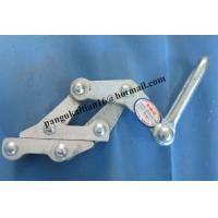 Quality Price Cable Grip,Haven Grips, manufacture PULL GRIPS,wire grip wholesale