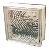 Quality Glass Brick wholesale