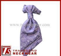 China Cravats, Men's Ties, Dress Wear, Wedding Dresses on sale