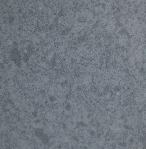 Cheap Grey Quartz Table Top Engineered Quartz Stone Countertop Quartz Tile Of Heartor