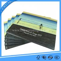 China book printing china online quote hardcover book printing china for sale