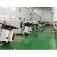 Quality High Performance Steel Pipe / Tube Bending Machine , Bending Wire Machine Automatically wholesale