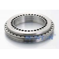 China YRTC460 Large Turntable Bearing Turntables Slewing Rings In Round on sale