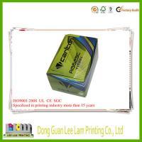 Quality Hot sale packing box ! packaging shipping box corrugated box wholesale