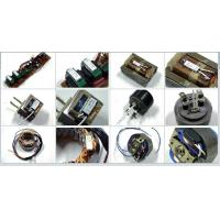 Quality BR-B2D AC or DC Thermal Protector , Bimetallic Disc Thermostats ,  250A 5A wholesale