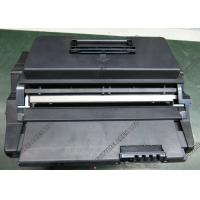 Quality Premium Black Printer Samsung Laser Toner Cartridges For MLD4550B 4551 4050 wholesale