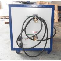 Quality High Efficiency Water Cooled Water Chiller , Scroll Compressor RO-03W wholesale