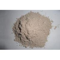 China Calcium Aluminate 50 Refractory Castable 50% Al2O3 for Making Expansion Cement on sale