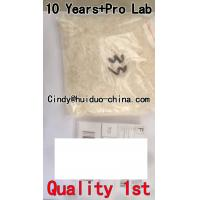 Quality 98% Pure Authentic MMBC MMB-C in powdered form from end lab China origianl with 100% customer satisfaction wholesale