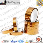 Quality Heat Press High Temperature Tape wholesale