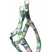 Quality Fashion Dog Harness (A0502) wholesale