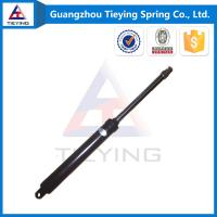 Quality Locking Car Adjustable Gas Struts For Beds , Gas Charged Lift Supports wholesale