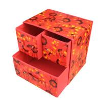 Quality shirts storage box organzer wholesale