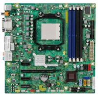 Quality Promise quality 6920G laptop motherboard 1310A2184401 Fully tested wholesale