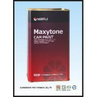 China Car Paint, Car Refinish - Max - M Thinner on sale