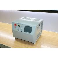 Quality High Accuracy Energy Meter Testing Equipment For Power Station 0.05 wholesale