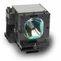 China Original projector lamps For Philips LC6000 on sale