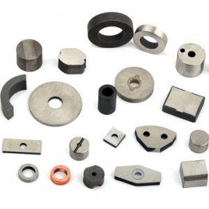 Quality Strong Samarium Cobalt Magnet wholesale