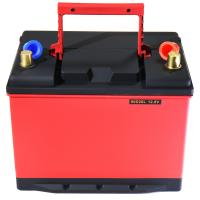 Quality Deep Cycle Lithium Ion Lifepo4 Car Battery for Freezing Cold Weather Lightweight Fast Charge More Energy Harvested wholesale