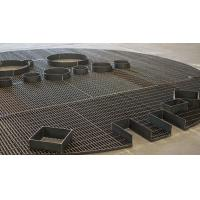 China hot dip galvanized steel grating on sale