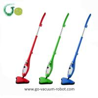 Buy cheap Mop-X5 carpet cleaners hand held steam cleaners for cleaning the house product