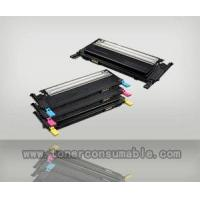 China Samsung CLP-315 Toner Cartridge for Laser Printer on sale