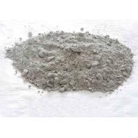 Quality Soft Mullite Castable Refractory Cement  / High Temperature Dense Castable Refractory wholesale