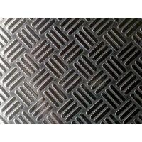 China perforated metal  for  speaker grille on sale