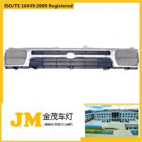 """Quality Auto Front Grille for Toyota Hilux 88-92"""" RN 85 YN100 89"""" wholesale"""