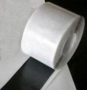 Quality Double Sided Butyl Tape wholesale