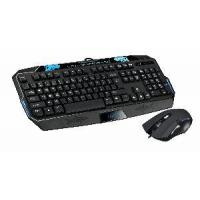 Quality Gaming Keyboard and Mouse Combo wholesale