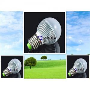 Quality LED bulb light  BQ-Q003 wholesale