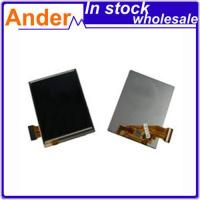 Quality LCD+touch Digitizer for HP Ipaq 2200/H2200/H2210/2215/H2215 wholesale