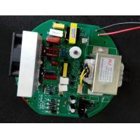 China Ultrasound Cavitation Power Board For Rf Cavitation Machine on sale