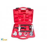China HYDRAULIC PRESS TOOL KIT on sale