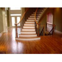 Quality 2-ply Wood Flooring wholesale