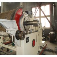 Quality horizontal pope reel for paper machine wholesale