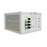 Quality Four Phase Voltage Energy Meter Calibration Equipment Dynamic Performance Detection wholesale