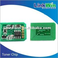 Quality Laser printer toner cartridge chip for OKI C830/C810 wholesale
