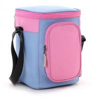 Quality Beach Waterproof Insulated Personalized Lunch Bags For Toddlers wholesale